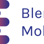 ATHENA Blended Mobility Actions